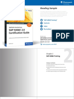 reading_sample_sappress_1656_SAP_HANA_Certification_Guide.pdf