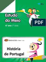 estudomeio_2_historiaportugal