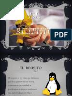 diapositivas respeto.pptx