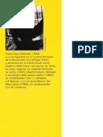 Páginas DesdeSisdfggsa G - El Placer y El Mal, Filosofia de La Droga