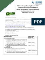 AL-Further-Maths-Probability-Statistics-syllabus-map-approved.pdf