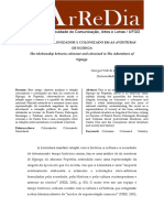 colonizador colonizado.pdf
