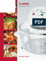Judge-halogen-oven-recipe-book.pdf