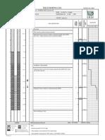 Annex B - Boring Logs.pdf