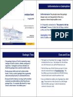 2. Pembentukan Alam Semesta 31082018.pdf