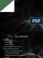 laciencia-sumetodoysufilosofia-mariobunge-130516182749-phpapp02-1.pptx