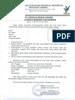 SURAT_PERINTAH_BANDARA_2018.pdf