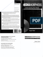 Mediamorphosis-Understanding-New-Media.pdf
