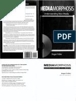 Mediamorphosis-Understanding-New-Media.pdf
