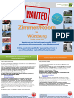 Wohnheimbewerbung_fuer_Austauschstudierende_der_Uni_Wuerzburg.pdf