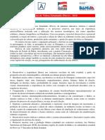 sintese-do-prove-2018 (1).pdf