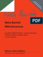 Bartok-Mikrokosmos-Broschuere-french-spanish (1).pdf