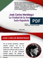 JOSE CARLOS MARIATEGUI.ppsx