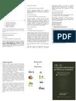 ProgramacaoArtisticaaIISima.pdf