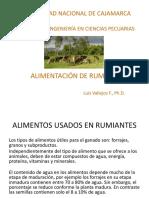 12.-ALIMENTOSRUMIANTES2016(1)