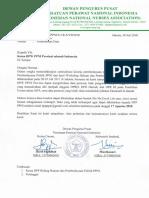 1926-skel-DPW-Permohonan-Data-BCL.pdf