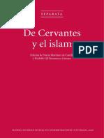 Zara_Zoraida_y_la_Cava_Rumia_Historia_le.pdf