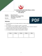 2016-2 EP IN196 sol.pdf