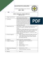 294643211 Panduan Praktik Klinis HERNIA
