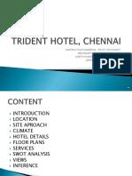 Hotel Case Study (1)