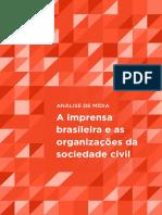A imprensa brasileira e as ONGs.pdf