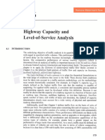 Capacity and LOS_part1.pdf
