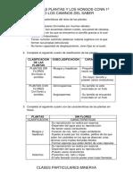 1º ESO CCNN Tema 10-LCS.docx