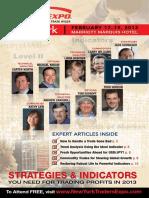 REG_BOOK-NYTE13-LOW.PDF