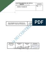 P-GEGEA-04.pdf