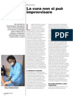 Ortopedici Saniatri Giugno 2015 Articolo