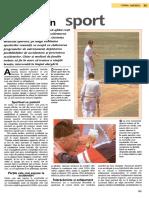 Asistenta medicala in sport.pdf