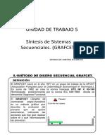 Unidad 5 SCS (1).pdf