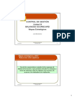 Balanced-Scorecard-mapas-estrategicos.pdf
