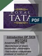 51988017-TATA-MOTORS-final-ppt.pptx