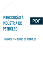 IIP_4.pdf