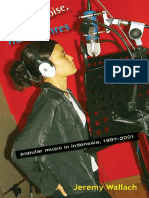 Jeremy Wallach-Modern Noise, Fluid Genres_ Popular Music in Indonesia, 1997-2001 (New Perspectives in Se Asian Studies).pdf