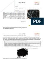 activated carbon.pdf