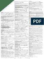 PT_Formelsammlung_08_31.docx