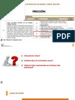 15 semana _ FRICCION.pdf