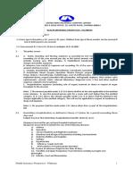 PLATINUM PROSPECTUS.pdf