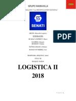 MAESTRO SA (3).docx