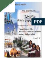 tacna-historia-geografia-division-110808.pdf