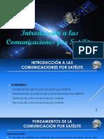 01 Intro Com Satelital EMI