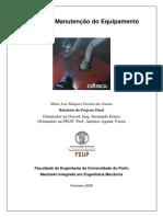 Manutenção de Maquinas.pdf