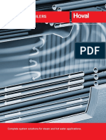 Industrial+Boilers+Product+catalogue+.pdf