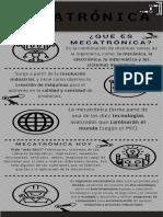 Ing.mecatronica