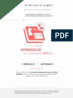 _Act 2 M4 Williamson The future (2).pdf