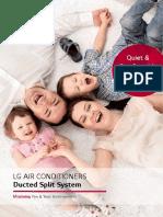 Ducted_Spli_System_Brochure LG OK.pdf