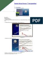Cara Mudah Instal deep freeze 7 bergambar lengkap.docx