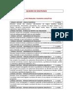 Filosofia_Analitica (1).pdf